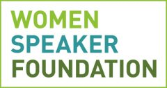 Blog der WOMEN SPEAKER FOUNDATION